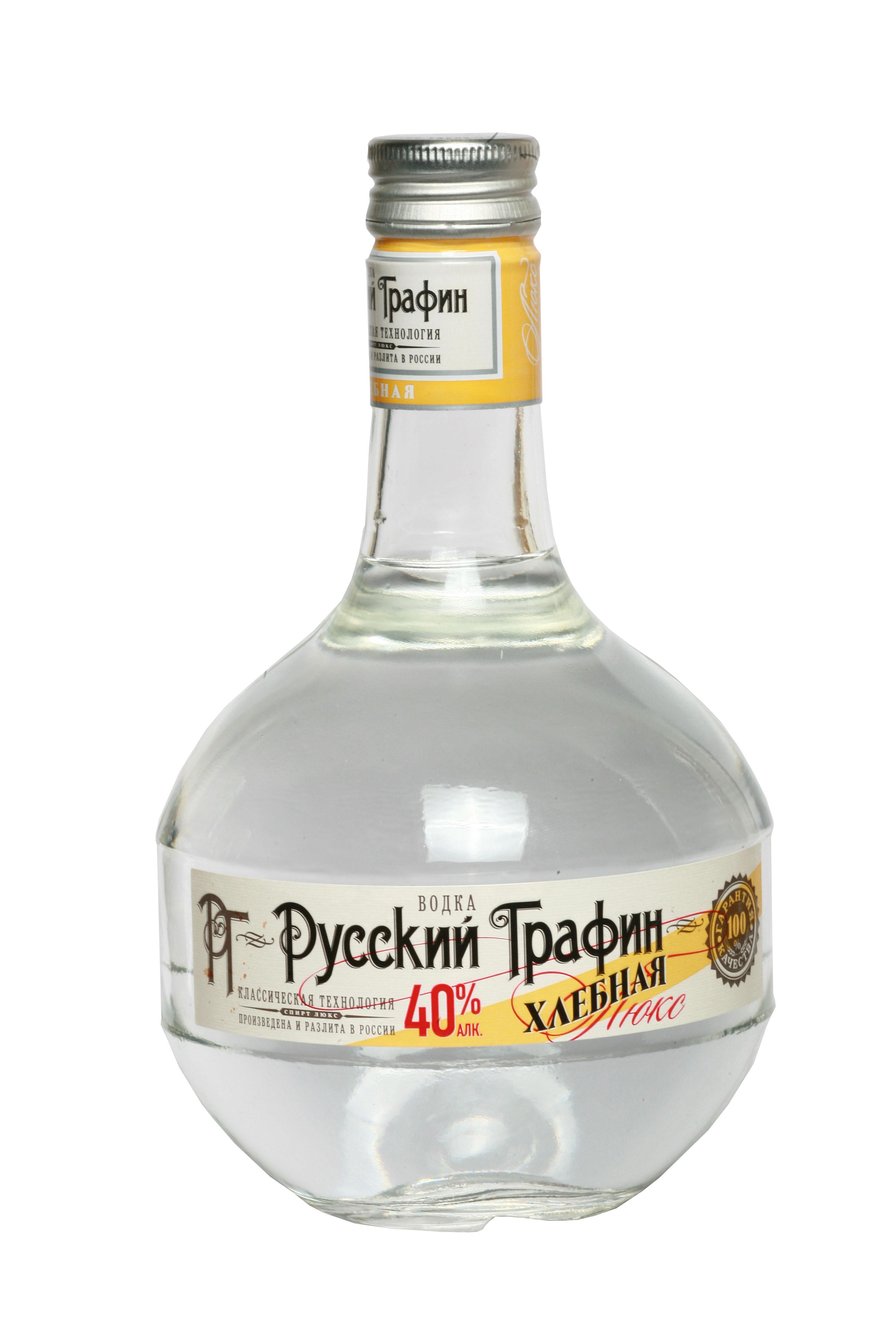 Купить Оптом Казахстанский Коньяк